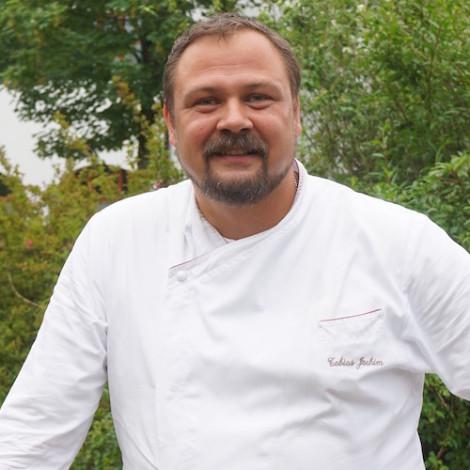Tobias Jochim