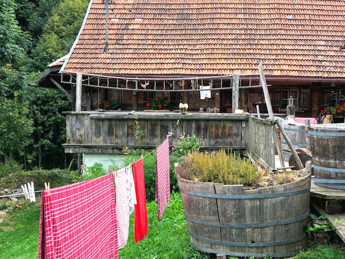 bergdorf-hinter-ibach-4