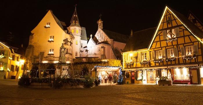 eguisheim-foto-elsass-tourismus