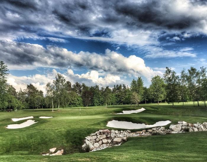 golfclub-trier