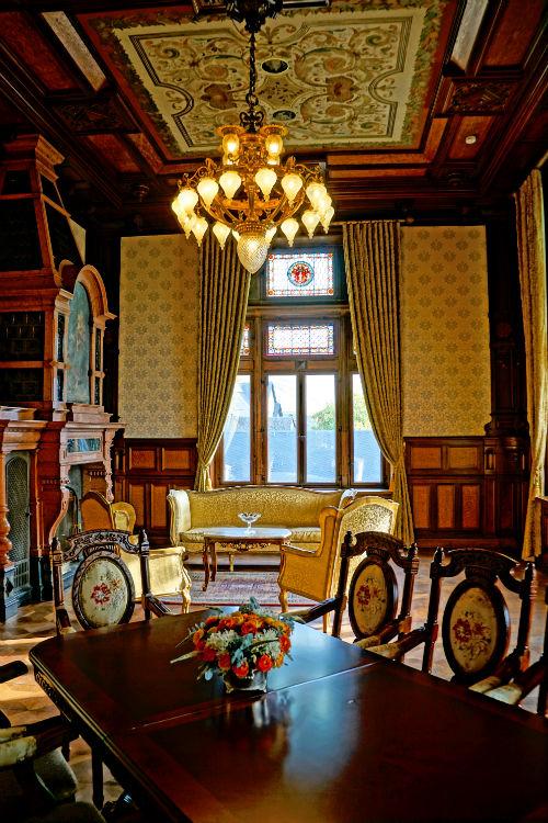 schloss-lieser-hotel-mosel-4