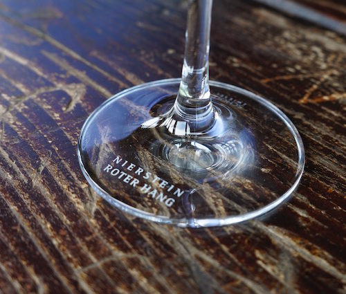 Weingut Schätzel VDP