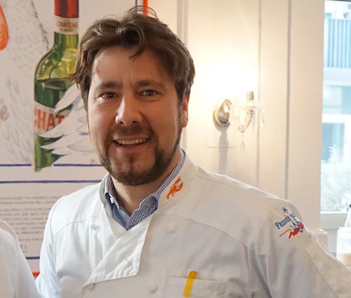 Jean-Marc-Ferrara