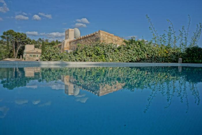 Mallorca Pool