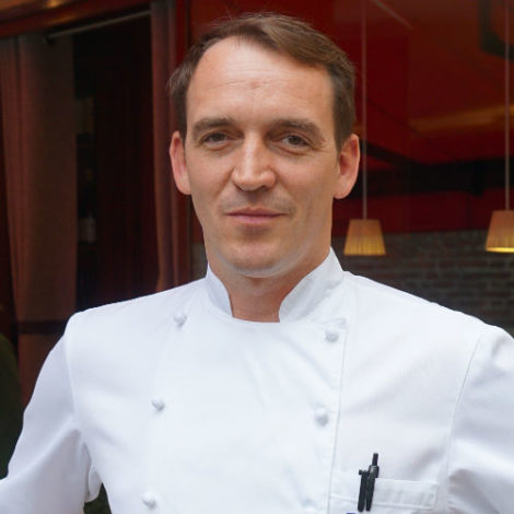 Philippe Homann