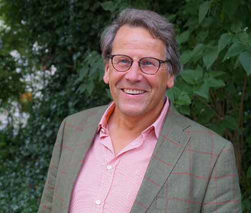 Franz Riederer von Paar