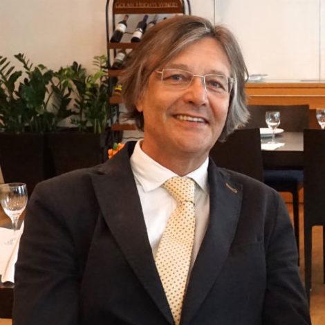 Karl-Heinz Fichtner