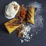 Crunchy Quinoa - Rezept