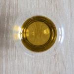 Braten, schmoren und frittieren mit Olivenöl