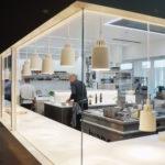 Bianc - Hamburgs (einst) versteckte Haute Cuisine