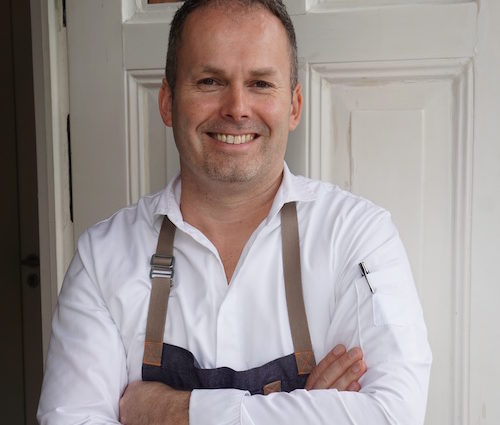 Jens Rittmeyer