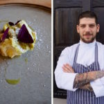 Der Jaglhof und sein ambitionierter Küchenchef