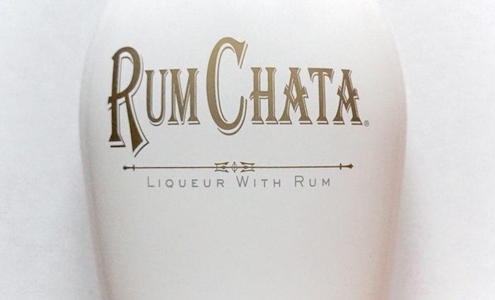 Garantiert weiße Weihnacht! RumChata Rum-Likör