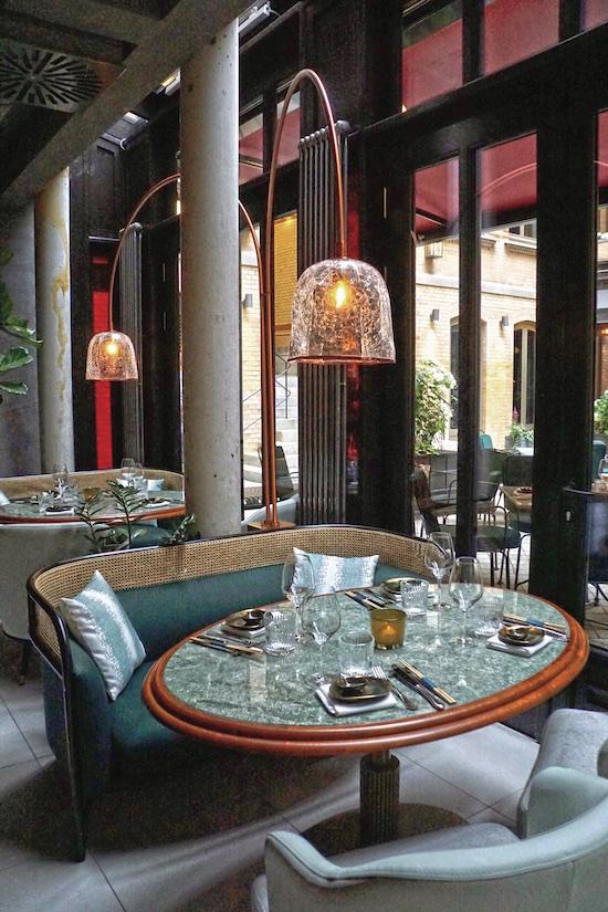 Hamburg Cool Cuisine – JinGui