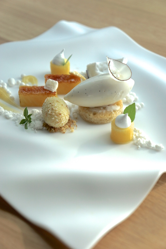 Hamburg Cool Cuisine – Bianc