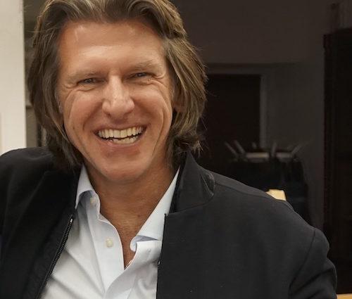 Frederico Heinemann