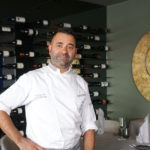 Authentische italienische Kochkunst: Vecchia Lanterna