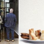 Book for cooks: Fergus Henderson liebt Hirn und Haxe
