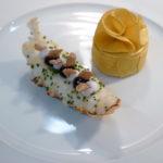"""Goldene Zeiten im """"Einstein Gourmet"""" in St. Gallen"""